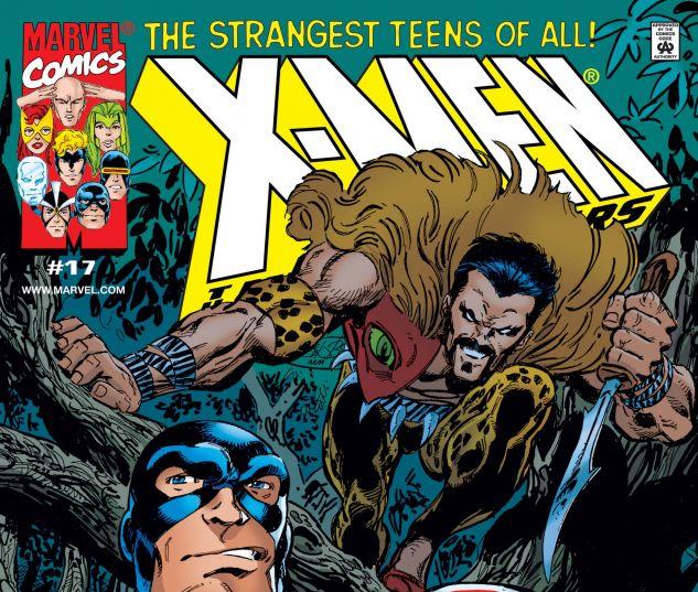 X_MEN_THE_HIDDEN_YEARS_1999_17