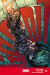 Gambit (2012) #16