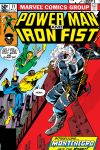 POWER_MAN_AND_IRON_FIST_1978_71