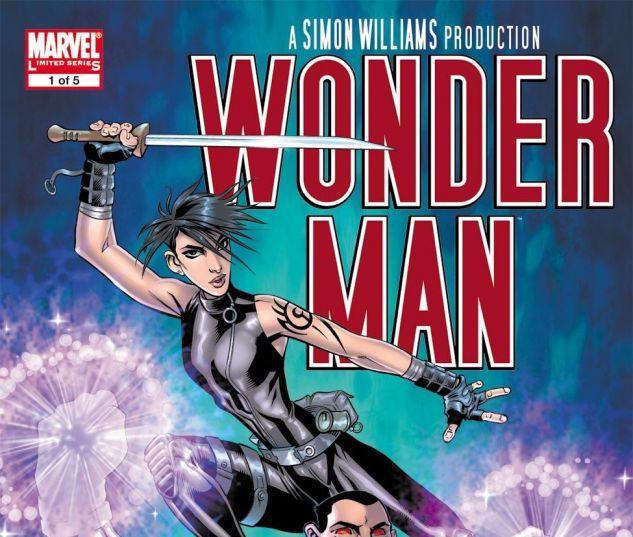 Wonder_Man_2006_1