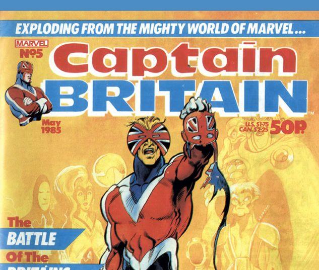 Captain_Britain_1985_5