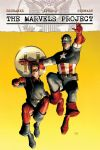 THE_MARVELS_PROJECT_2009_7