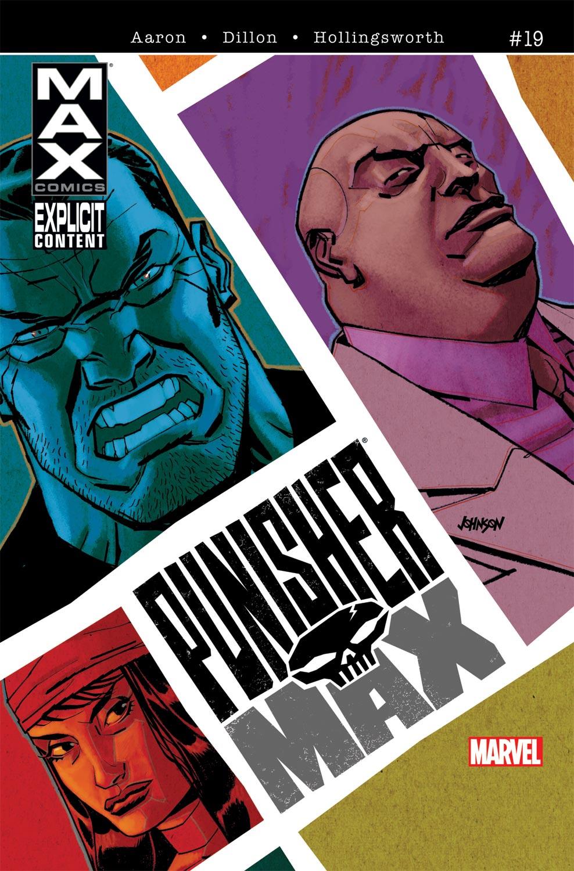 Punishermax (2010) #19