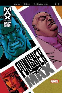 Punishermax #19