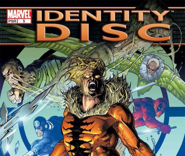 IDENTITY_DISC_2004_5