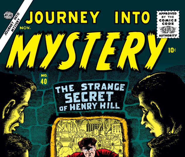 JOURNEY_INTO_MYSTERY_1952_40