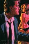 Criminal: Last of the Innocent (2011) #4