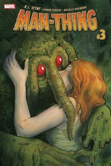 Man-Thing (2017) #3