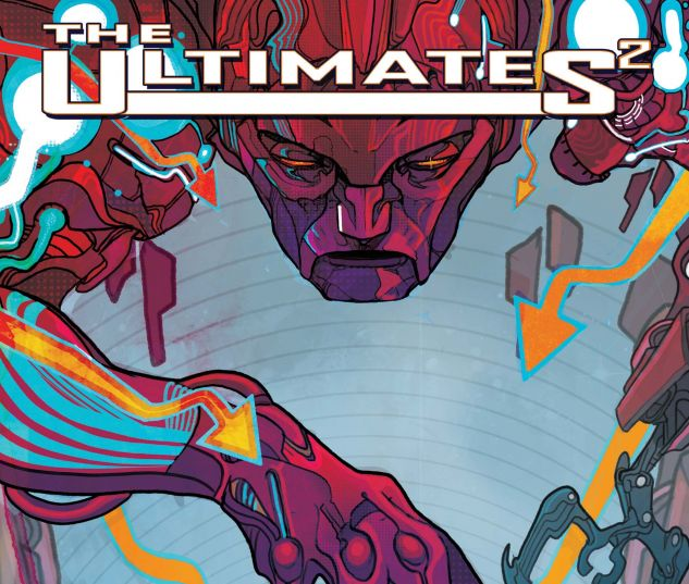 ULTIMATES_2_2016_9