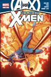 Uncanny X-Men (2011) #13