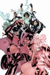 X-Men (2013) #22