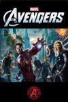 Marvel's the Avengers (2014) #1