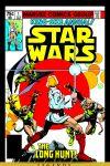 Star Wars Annual (1979) #1