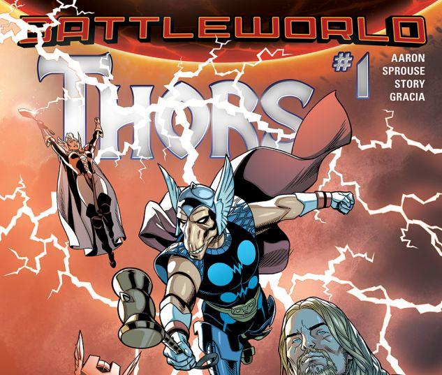 Thors_2015_1