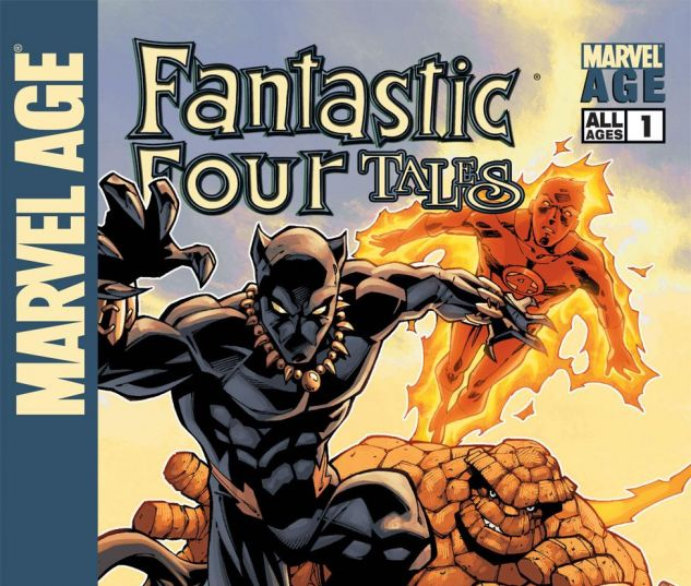MARVEL_AGE_FANTASTIC_FOUR_TALES_2005_1