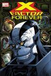 X_FACTOR_FOREVER_2010_2