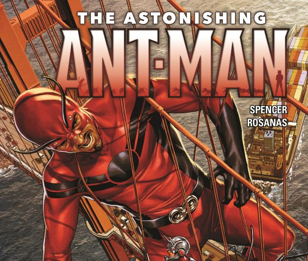 TAANTMANV2TPB_cover