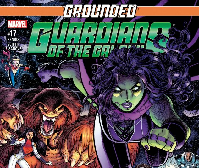 GUARDIANS_OF_THE_GALAXY_2015_17