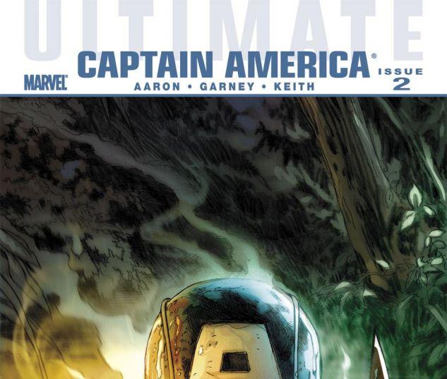 ULTIMATE_COMICS_CAPTAIN_AMERICA_2010_2