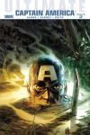 ULTIMATE_COMICS_CAPTAIN_AMERICA_2010_2