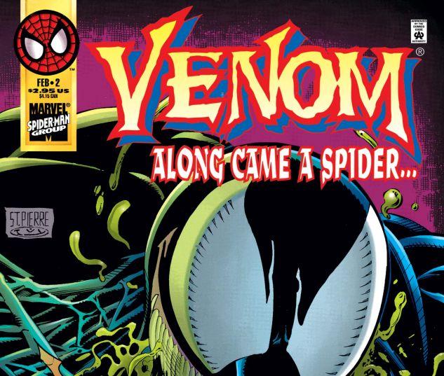 VENOM_ALONG_CAME_A_SPIDER_1996_2