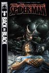 SENSATIONAL SPIDER-MAN (2006) #39