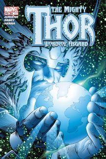 Thor #55