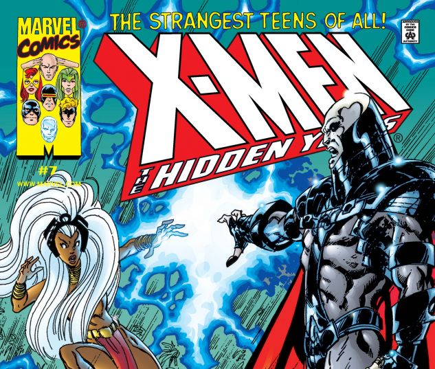X_MEN_THE_HIDDEN_YEARS_1999_7