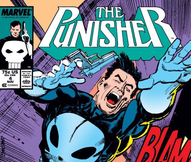Punisher_1987_4