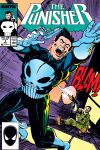 Punisher_1987_4