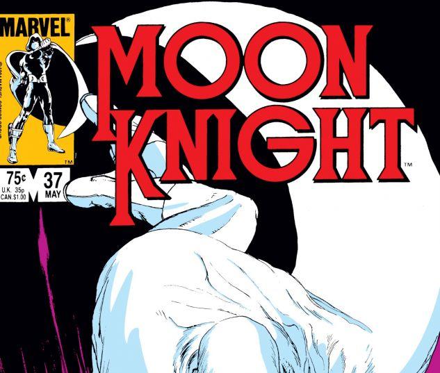 Moon_Knight_1980_37_jpg