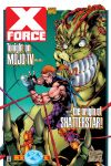 X_Force_1991_60_jpg
