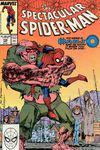 Spectacular Spider-Man #156