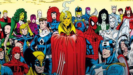 infinity war   marvel heroes   comics   marvel
