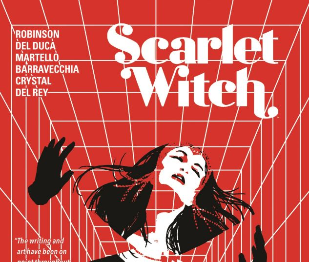 SCWITCHV3TPB_cover
