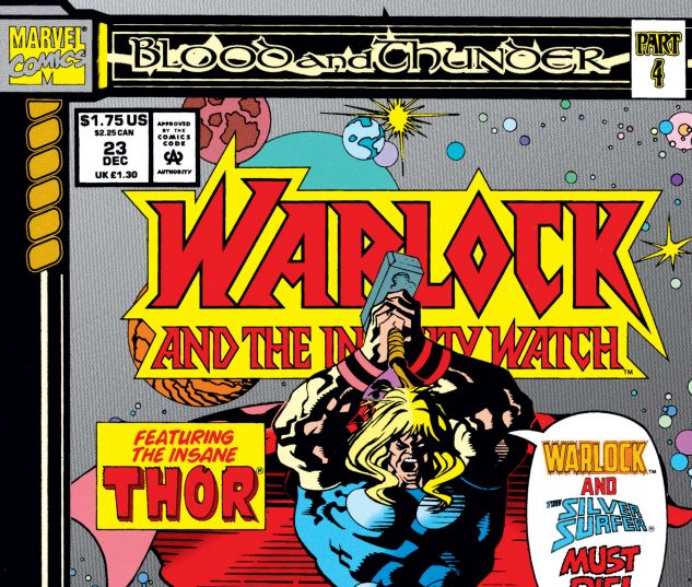 Warlock_and_the_Infinity_Watch_1992_23