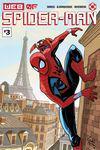 W.E.B. of Spider-Man #3