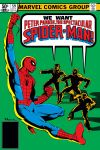 PETER_PARKER_THE_SPECTACULAR_SPIDER_MAN_1976_59