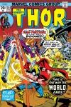 Thor (1966) #244