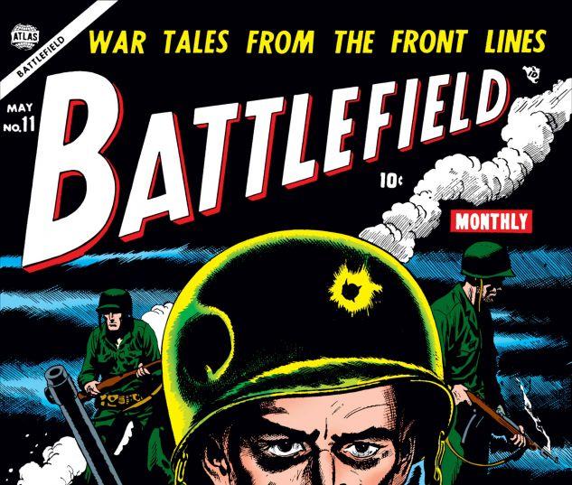 Battlefield_1952_11