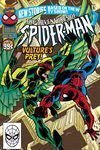 Adventures of Spider-Man #4