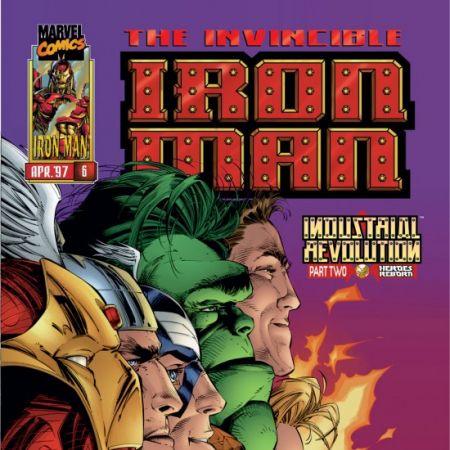 Jd Smith   Comics   Marvel.com