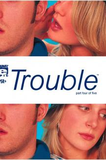 Trouble (2003) #4