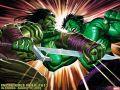 Incredible Hulks (2009) #611 (VARIANT) Wallpaper