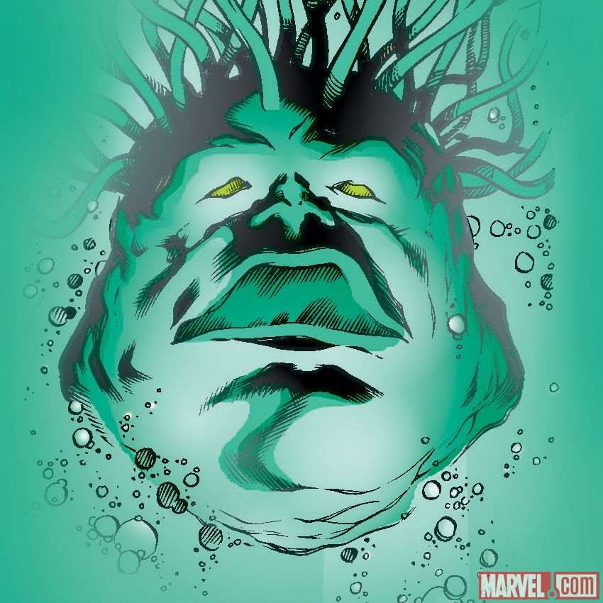 Supreme Intelligence