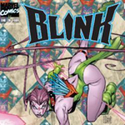 Blink (2001)