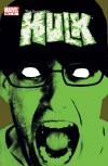Incredible Hulk (1999) #47