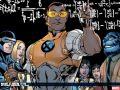 New X-Men (2004) #10 Wallpaper