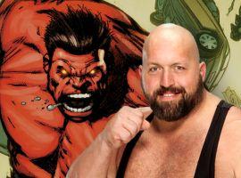 Fightin' Fanboys: The Big Show