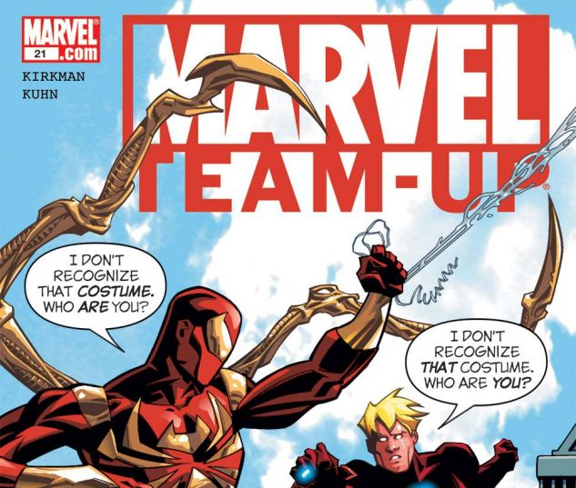 MARVEL_TEAM_UP_2004_21
